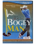 How to Beat the Bogey Man DVD