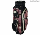 Hunter-NuSport Golf - Ladies Eclipse Cart Bag
