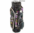 Hunter-NuSport Golf- Ladies Eclipse Cart Bag