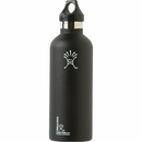 Hydro Flask- 18 OZ Narrow Mouth Flask