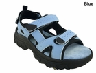 HYI- Ladies Golf Sandals