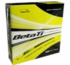 Intech Beta Ti Accudistance Golf Balls