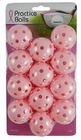 Intech Golf Practice Balls 12-Pack