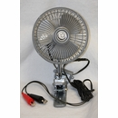 It's a Breeze - Golf Cart Portable Fairway Fan