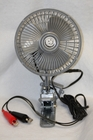 It's a Breeze- Golf Cart Portable Fairway Fan