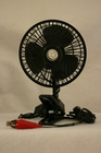 IT'S A BREEZE- Golf Cart Portable FAIRWAY FAN®