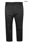 Izod- American Chino Flat Front Straight Fit Pants