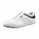 Izod- Fairway Golf Shoes