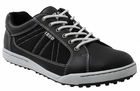 Izod- Foxfire Golf Shoes