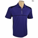 Izod- PerformX Cocona Mens Polo