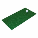 Izzo Golf- 1 X 2 Chipping Driving Practice Mat