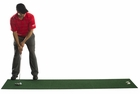 IZZO Golf- 8' Premium Putting Mat