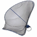 Izzo Golf Big Daddy Insta-Net