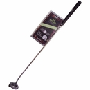 Izzo Golf-Ez Roller Training Putter