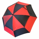 "Izzo Golf- Gale Force 62"" Umbrella"