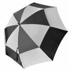 "Izzo Golf- Gale Force 68"" Umbrella"