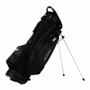 Izzo Golf- King Stand Bag