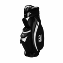 Izzo Golf- Locker Cart Bag