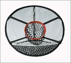 Izzo Golf- Mini Mouth Net