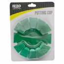 Izzo Golf- Plastic Putting Cup