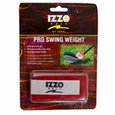 Izzo Golf- Pro Swing Weight