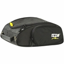 IZZO Golf - Shoe Caddie Shoe Bag