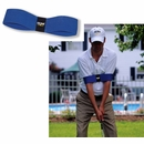Izzo Golf-Smooth Swing Training Aid