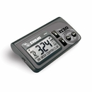 Izzo Golf Swami 3000 GPS Unit