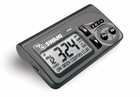 Izzo Golf- Swami 3000 GPS Unit