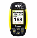 Izzo Golf- Swami 4000 GPS Unit