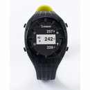 Izzo Golf Swami GPS Watch