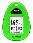 Izzo Golf- Swami Sport GPS Unit