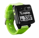 Izzo Golf- Swami Voice GPS Watch