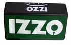 Izzo Golf- Transfer Wedge