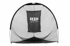 Izzo Golf Tri-Daddy Net