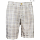 J. Lindeberg Golf - Shawn Regular Patterned Shorts