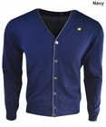 Jack Nicklaus Golf- Cardigan