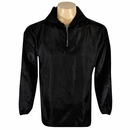 Jacketball- Golf Ball Packable Rain Jacket