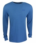 Jaco- Crew Thermal Shirt
