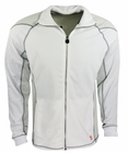 Jaco- Hybrid Training Jacket