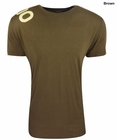 Jaco Performance T-Shirt