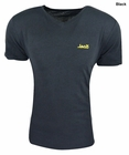 Jaco Performance V-Neck T Shirt