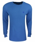 Jaco- Tenacity Crew Thermal Shirt