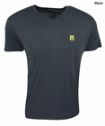 Jaco Tenacity Performance V-Neck T Shirt
