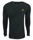Jaco Tenacity V-Neck Thermal Shirt