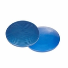 "Jasmine Fitness- Balance Cushion 9"" x 6"" x 4"""