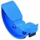 Jasmine Fitness- Calf Stretcher