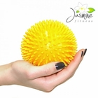 Jasmine Fitness- Massage Ball