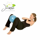 Jasmine Fitness- Pilates Aerobic Ball 20cm (Air)