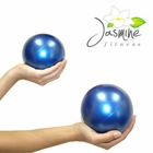 Jasmine Fitness- Pilates Weighted Balls 2 lbs (Pair)